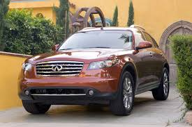 100 2006 infiniti fx35 owners manual nissan recalls page
