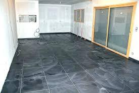 carrelage gris cuisine carrelage gris design de maison