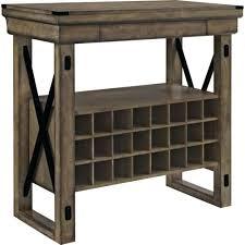 Wine Cabinet Furniture Refrigerator Wine Rack Wine Furniture Cabinets Refrigerator Wine Glass Rack