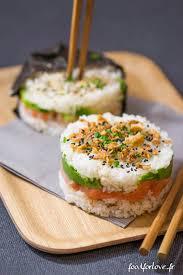 recettes de cuisine 2 cuisine cinq recettes faciles à base de riz