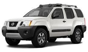 white nissan 2012 amazon com 2012 nissan xterra reviews images and specs vehicles