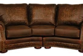rustic living furniture distressed leather sofa black leather
