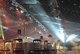 weddings u0026 corporate events at temple newsham leeds dine