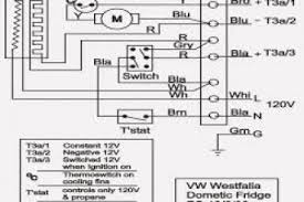 3 way fridge wiring diagram 3 wiring diagrams