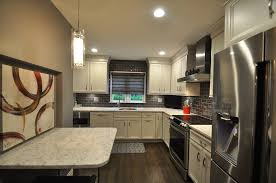 homecraft remodeling corp home facebook