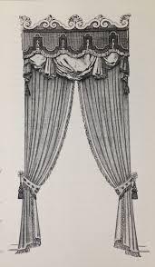 Salon Baroque Pas Cher by Best 20 Rideau Baroque Ideas On Pinterest Rideau De