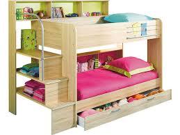 chambre a coucher enfant conforama ordinaire chambres a coucher pas cher 12 les 25 meilleures