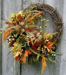 thanksgiving reefs fall reefs fall wreath autumn wreaths thanksgiving by ezpass club