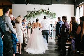 portland wedding venues weddings unionpine