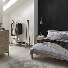 John Lewis Bedroom Furniture by Design Project By John Lewis No 049 Bedroom Furniture Range