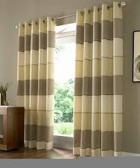 martha stewart curtain panels free windowpane rodpocket sheer