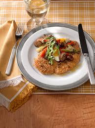 haute cuisine dishes haute cuisine dishes