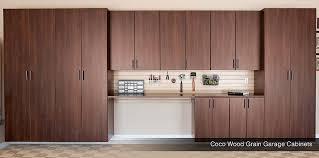 Make Wooden Garage Cabinets by Wooden Garage Cabinets Moncler Factory Outlets Com