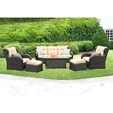 sunbrella wicker chair cushions outdoor furniture wicker patio