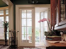 Andersen French Door Handles - anderson french doors sizes full size of patio screen door