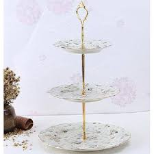 tier cake stand snowman 3 tier cake stand new the twiggery