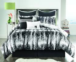 Daybed Bedding Sets Bedding Set Cheap White Bedding Sets Flaunting Cheap Bedding