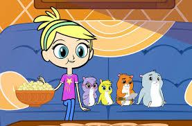 polly zhuzhu pets archives animation magazine