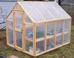 Inside Greenhouse Ideas bepa u0027s garden building a greenhouse