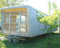tiny houses for sale mobile al how to buy best tiny mobile