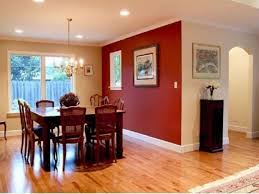accent wall ideas for small living room laminate wood flooring