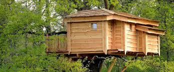 chambre hote 64 cabane perchée chambres d hôtes à navarrenx 64