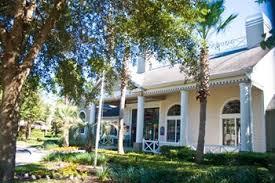 Rentals In Winter Garden Fl - rent cheap apartments in winter garden ocoee fl from 800 u2013 rentcafé