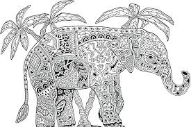 cool coloring pages adults difficult coloring pages to print difficult coloring pages free