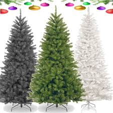 6ft premium colorado christmas artificial xmas traditional tree