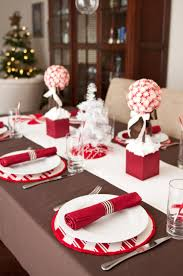 kitchen table decoration centerpiece design ideas immaculate white
