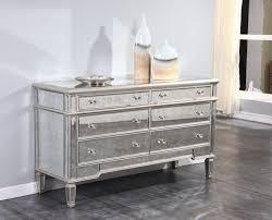 furniture cheap mirrored dresser antique oak buffet with mirror