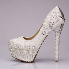 wedding shoes pumps wedding shoe ideas different wedding shoes for of the