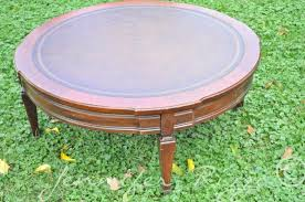 How To Do Upholstery Coffee Table Beautiful Coffee Table Ottoman Diy How To Make