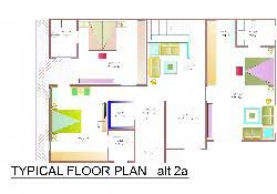 bathroom plans bathroom layouts for 60 to 100 square feet