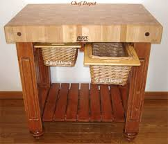 butcher block kitchen table johnboos com butcher block kitchen carts counters new table 18