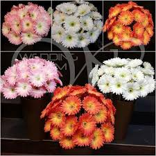 Artificial Flowers Wholesale Artificial Flower Wholesale Supplier From New Delhi