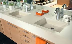 Custom Built Bathroom Vanities Bathroom Bathroom Floating Vanity Units Lowes Vanity Tops With