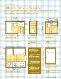 Bathroom Layout Ideas by Bathroom Size Of Bathroom Wonderful On Bathroom With Regard To
