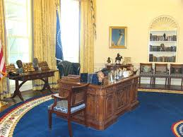 articles with oval office wallpaper tag oval office wallpaper