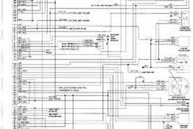 nissan pulsar n16 radio wiring diagram wiring diagram
