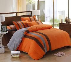 Duvet Over Bedroom Super Soft Duvet Covers Home Website Medium Grey Linen