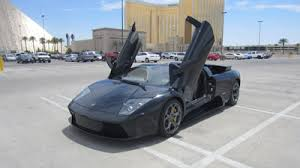 rental las vegas get lamborghini car rental in las vegas from fantasycarrental and