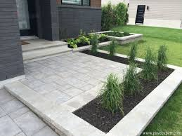 Garden Paving Ideas Pictures Backyard Cheap Patio Paver Ideas Front Yard Pavers Paver Patio