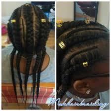 cincinnati hair braiding ms k hair braiding 70 photos hair stylists pleasant ridge