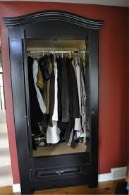 Hideaway Closet Doors Hideaway Closet Closet S Pinterest