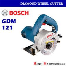 Bosch Saw Bench Bosch Gdm 121 Marble Saw Malaysia Boschhardware Com Bosch