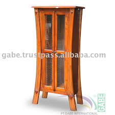 Cd Cabinet Cd Rack Cabinet Sing Buy Cd Cabinet Rack Cabinet Cd Rack Product