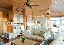 home interiors company house with casual coastal interiors home bunch interior