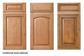 traditional kitchen cabinet door styles traditional style kitchen cabinet doors via kishani perera