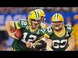 Packers 49ers Meme - super bowl xlv steelers vs packers highlights youtube